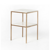 Lyla End Table / Nightstand