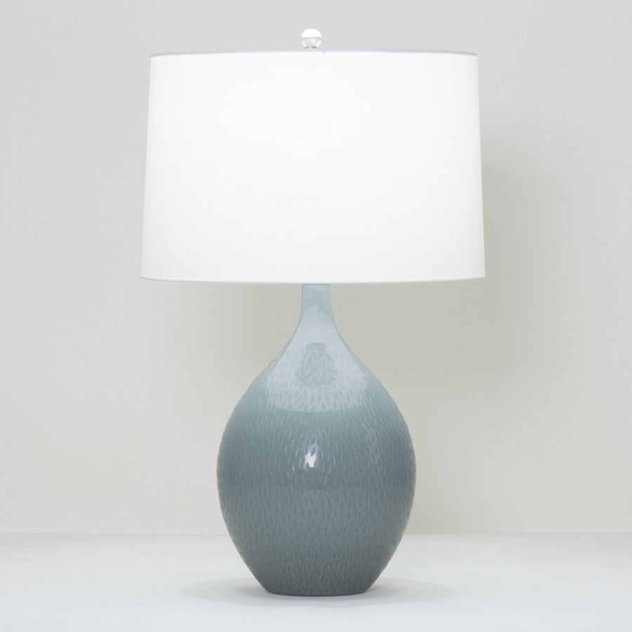 Malone Table Lamp