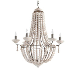 Phillum Chandelier