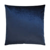 Mixology Toss Cushions