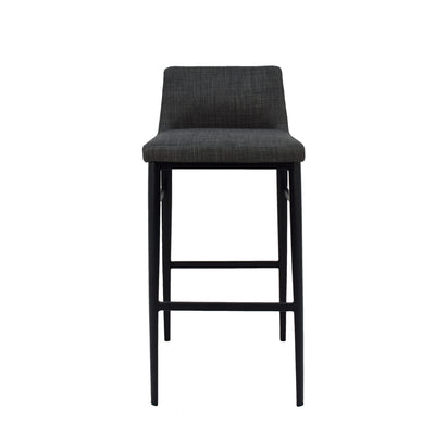 Baron Bar Stool