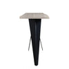 Bird Console Table