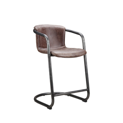 Freeman Counter Stool