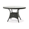 Ratana Palm Harbour Dining Table