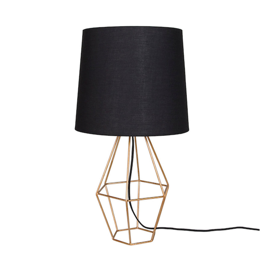 Locum Table Lamp