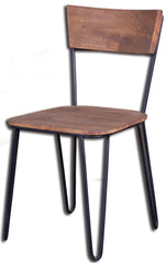 Pure Dining Chair