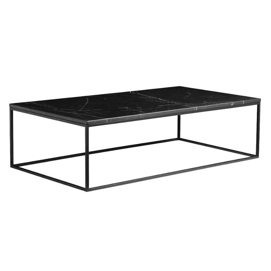 Quari Coffee Table