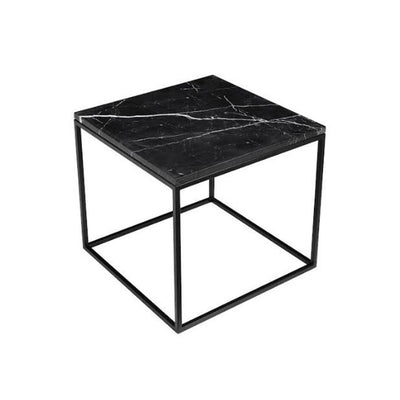Quari Side Table