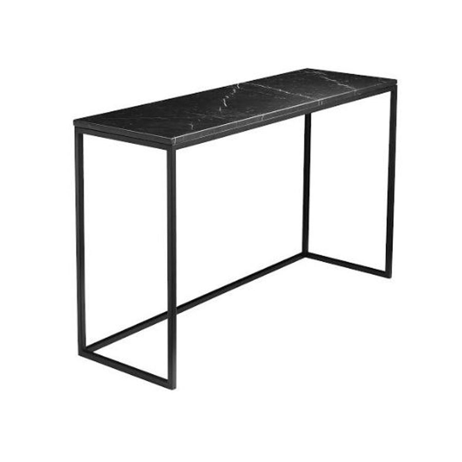 Quari Sofa Table