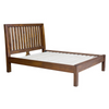 Railtown Platform Bed