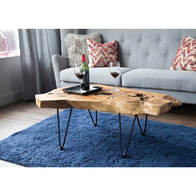 Natura Hairpin Coffee Table (5557084037)