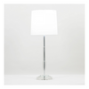 Robinson Table Lamp