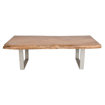 Settlement Coffee Table