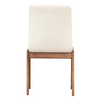 Shuffle Dining Chair