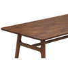 Shuffle Dining Table