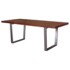 Sitka Dining Table
