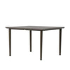 Bogota Square Dining Table