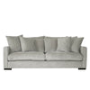 Sherwood Sofa