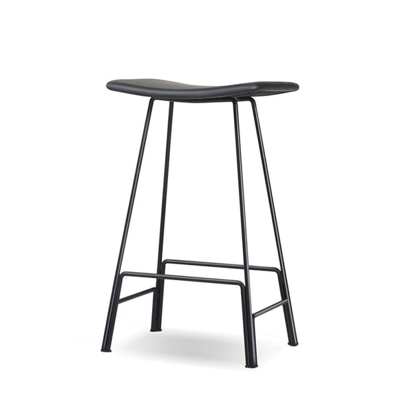 Palmas Bar Stool