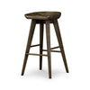 Paramore Counter Stool