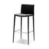 Zone Bar Stool
