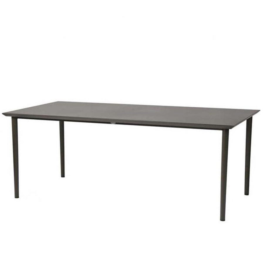 Bogota Dining Table