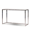 Buke Console Table