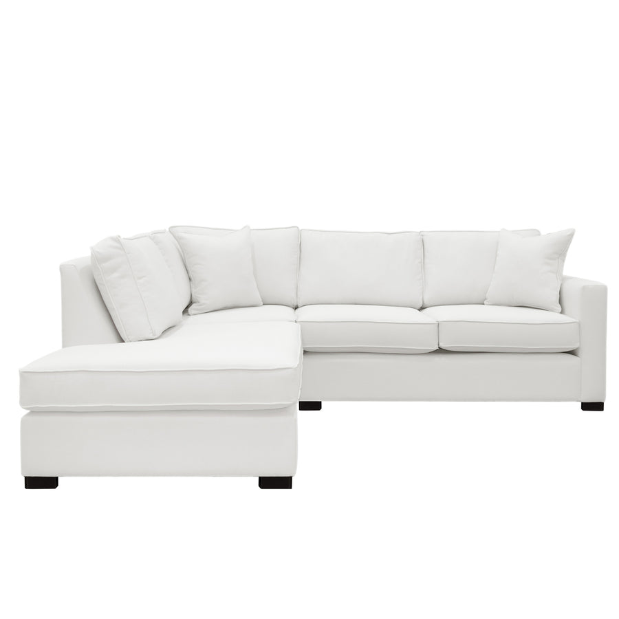 Cosmos Sectional