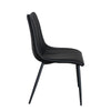 Alibi Dining Chair
