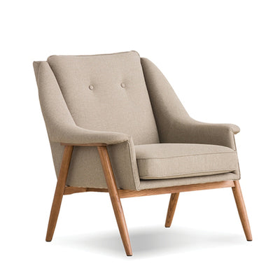 Ward Occasional Chair