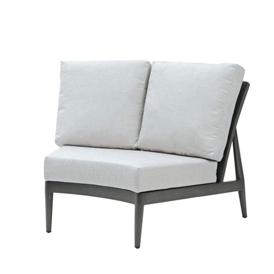 Bolano Sectional - Corner