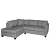 Ivy Sectional