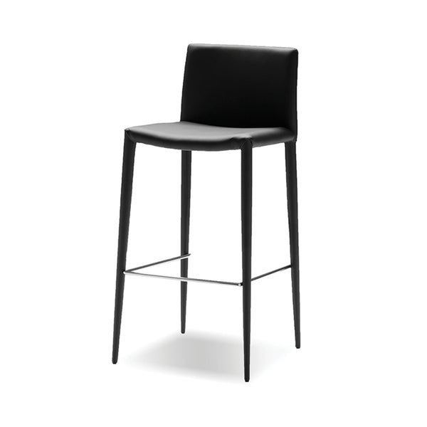 Zone Counter Stool