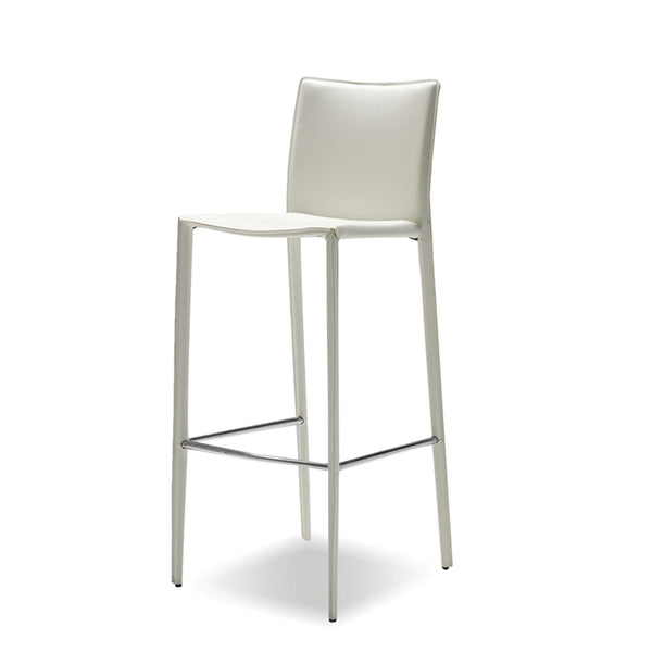 Kaz Bar Stool
