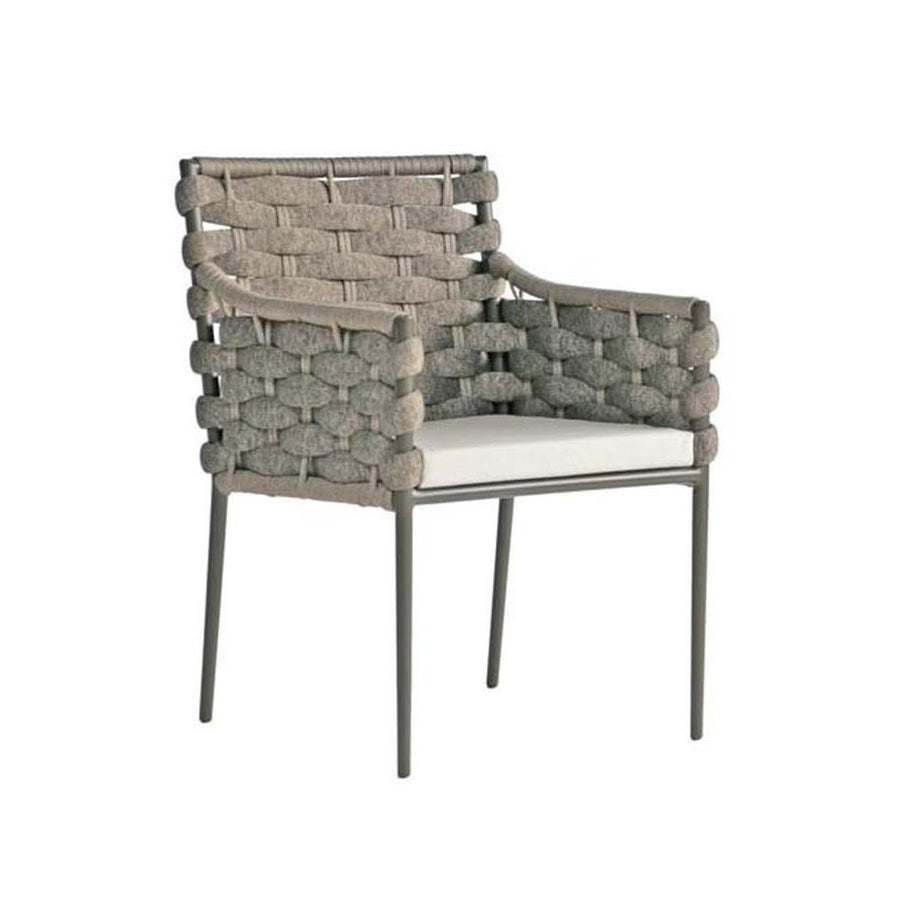 Bogota Dining Arm Chair
