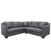 Wisteria Sectional