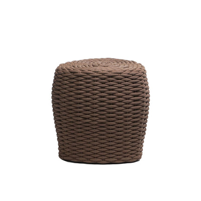 Roca Stool - Tall