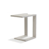 Dundrave End Table