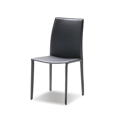 Kaz Dining Chair