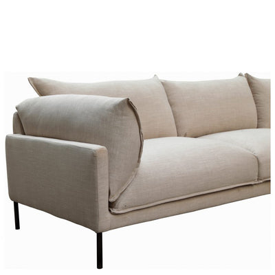 Jamara Sectional