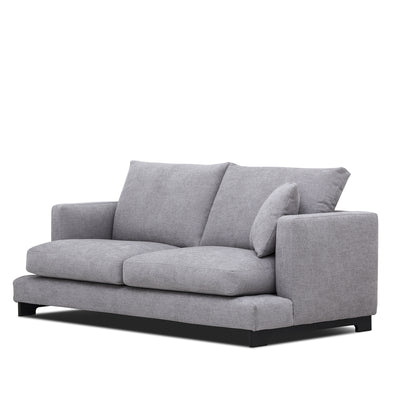 Lazy Time Sofa