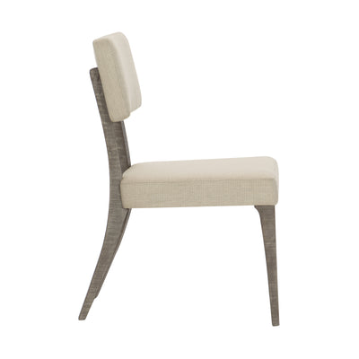 Quincy Dining Chair