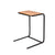 Jacques Side Table {N701}