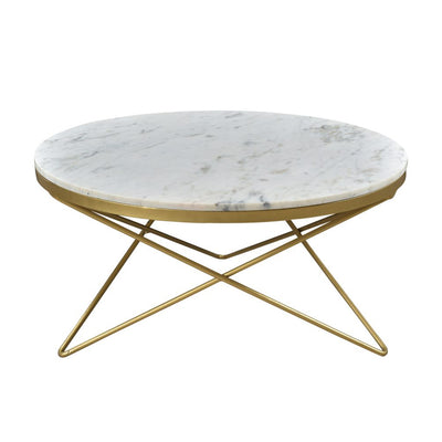 Haley Coffee Table