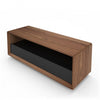 Edward Storage End Table