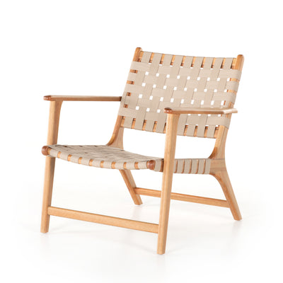 Jevon Outdoor Chair