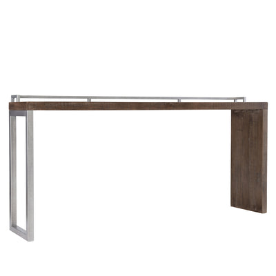 Reilly Console Table