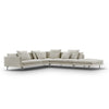 Float (High) Sectional