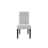 Leslie Dining Chair