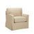 Trenton Chair {5296}